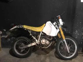 Cambio Suzuki Dr 350 1994 Nacional Motor 100%