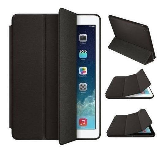 Capa Case iPad Mini 1 2 E 3 Luxo Magnetico Top + Película