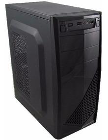 Computador Core I3, 8gb, 500gb, +dvd Promoção