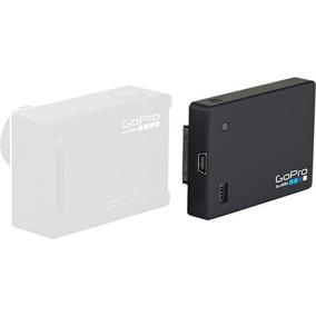 Gopro Bateria P/ Câmeras D Ação Bacpac Abpak-401 Hero 3/4/3+