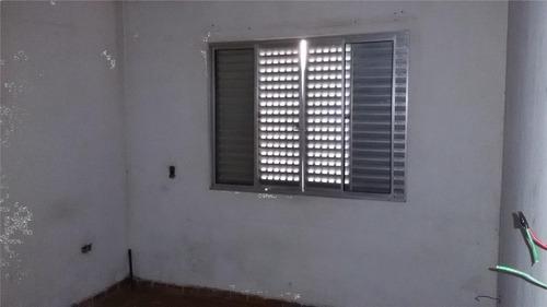 Imagem 1 de 14 de Terreno À Venda, Santa Terezinha - São Bernardo Do Campo/sp - 46206