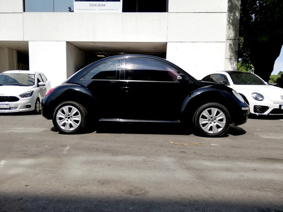 Volkswagen New Beetle No Fit Fiesta Punto 207 C3 Smart Gol