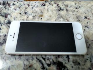 iPhone 5s. Original