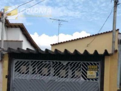 Casa - Ref: 16171