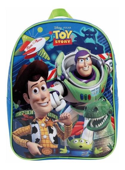Mochila Toy Story 30451