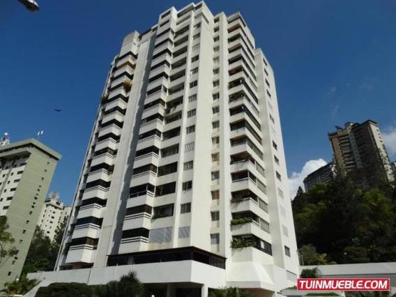 Apartamentos En Venta Mb Ms 12 Mls #19-11761 --- 04120314413