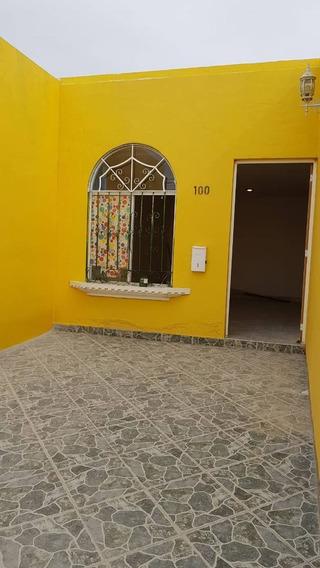 Casa En Renta Circuito Arrayanes, Los Arrayanes