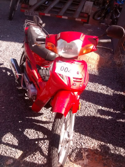 Shynerai Phoenix Xy50q Ano 2012 Em Peças