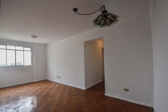 Apartamento No 13º Andar Com 3 Dormitórios E 1 Garagem - Id: 892993364 - 293364