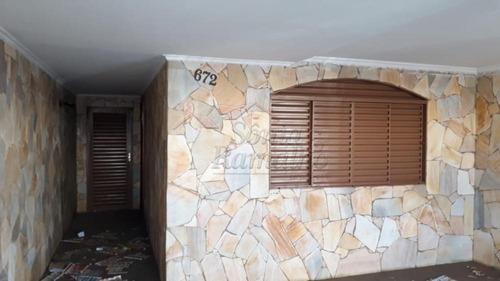 Casas - Ref: V13788