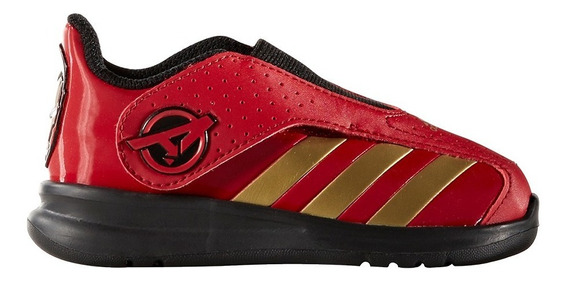 Zapatillas Training adidas Marvel Avengers Toddler Niños