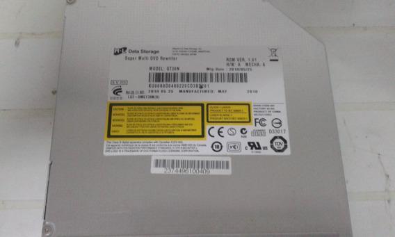Leitor De Cd/dvd Notebook Acer Aspire 5551/5251 Series Gt30n