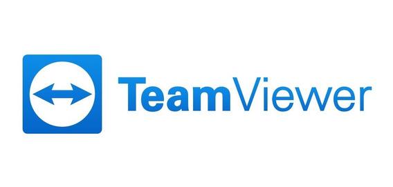 Teamviewer Sem Restrição De Tempo