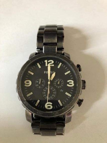 Relógio Fossil Jr1388
