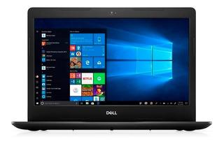 NOTEBOOK DELL INTEL I3 1005G1 8GB 128GB SSD WINDOWS 10