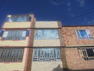 Casa En Venta En Bogotà En Bosa Laureles