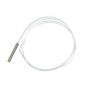 Sensor De Temperatura Pt100 À Prova D´água - Pronta Entrega!