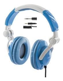 Fone De Ouvido Dj Profissional - Headphone Dj