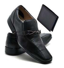 11d5052b9b Di Gaspi Saltos Sapatos Sociais Masculino - Sapatos Sociais e ...