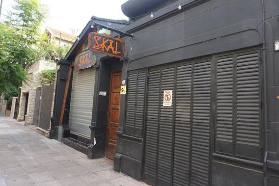 Cerveceria En Belgrano