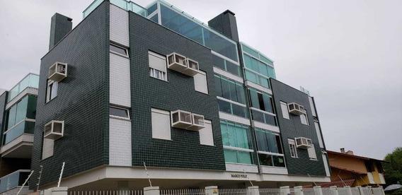 Lindo Apartament 1 Quadra Do Mar Na Linda Praia De Cachoeira