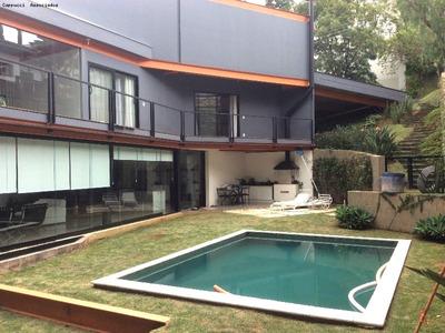 Casa - C004240 - 2518402