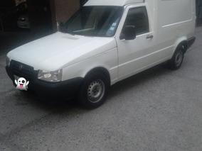 Fiat Fire 1.3