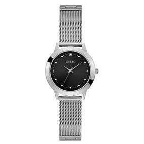 Relógio Feminino Guess Chelsea 92650l0gdna7