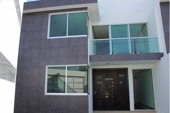 Casa En Venta Arboledas De Loma Bella