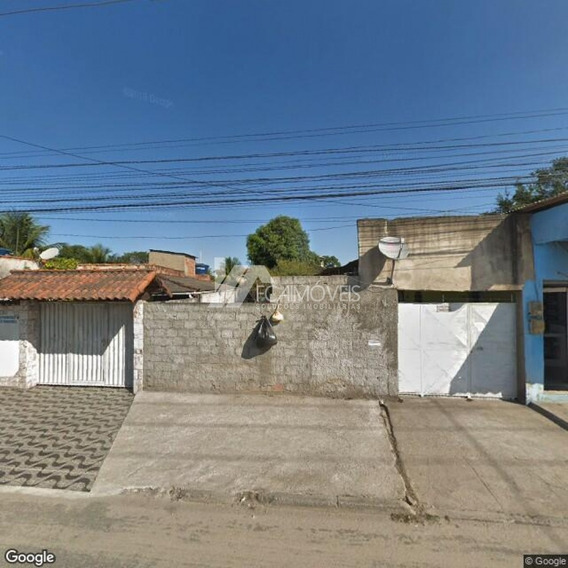 Rua Francisca Jorge De Souza, Lt 03 Cs 02 Ampliacao, Itaboraí - 502966