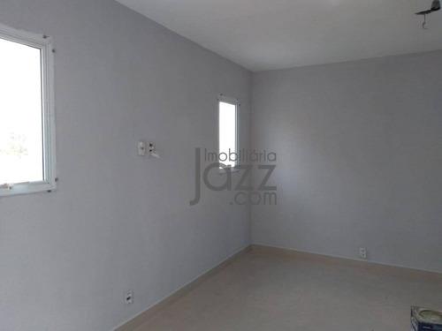 Chácara Com 2 Dormitórios À Venda, 1124 M² Por R$ 340.000,00 - Vivendas Do Engenho D Água - Itatiba/sp - Ch0245