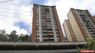 Apartamentos En Venta 17-14114 Rent A House La Boyera