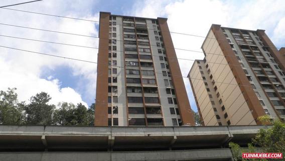 Apartamentos En Venta 20-6445 Rent A House La Boyera