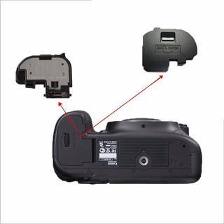 Tapa Bateria Nikon D800, D800e, D810
