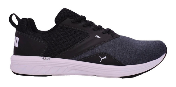 Zapatillas Puma Nrgy Comet-19130906- Open Sports