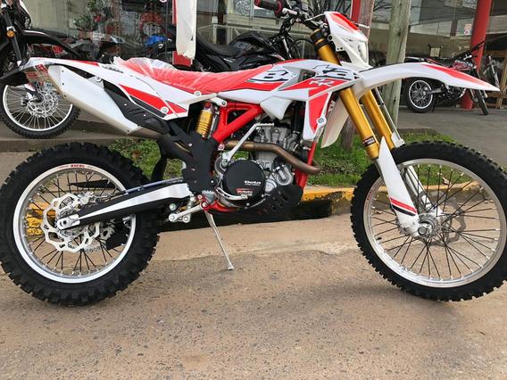 Beta Rr 480 2019 Efi No 450 430 520 Wr Exc Crf Kxf Rps Bikes