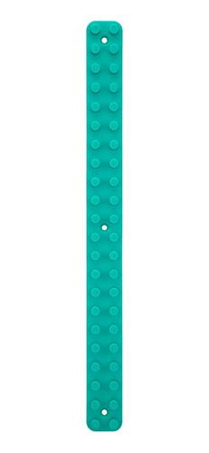 Barra Grande 44x4x2.5cm Verde Agua Coza