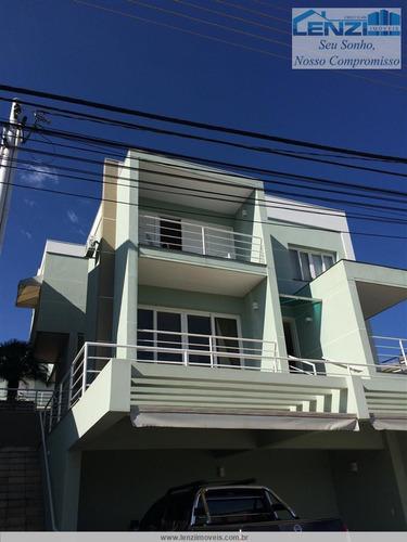 Imagem 1 de 29 de Casas Em Condomínio À Venda  Em Bragança Paulista/sp - Compre O Seu Casas Em Condomínio Aqui! - 1268674
