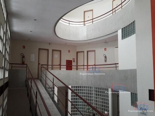 Ref.: 4318 - Salas Em Osasco Para Aluguel - L4318