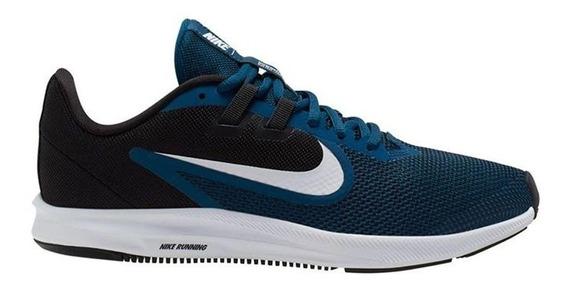 Tênis Nike Downshifter 9 Feminino Running, Academia