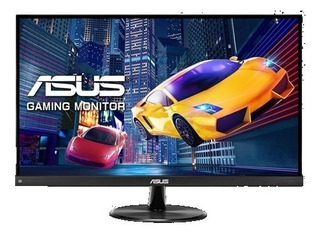Monitor Gamer Asus Vp249qgr Ips 144hz 1ms Full Hd