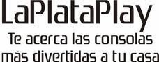 Alquiler Ps4 Ps3 Xbox Wii Led Karaoke Consolas En La Plata