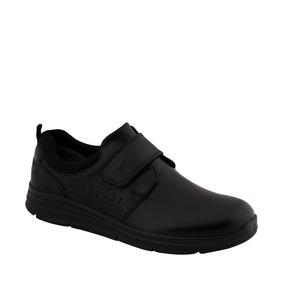 Zapato Escolar Flexi 6740 De Piel, Casuales, ¡envío Gratis!