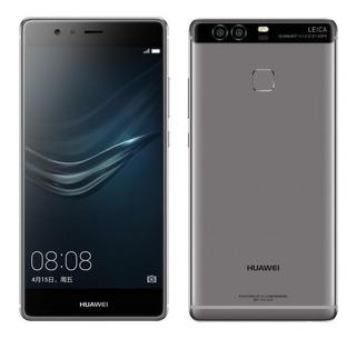 Huawei P9 Seminuevo Impecable Liberado Con Memoria De Regalo