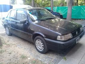 Fiat Tempra 2.0 Ie 1997