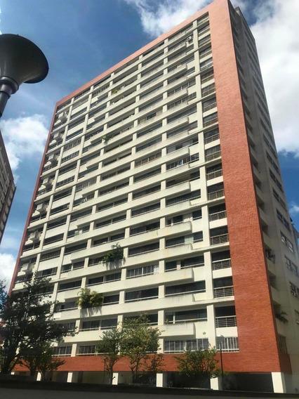Apartamento Lomas Del Avila Mls #20-15182 - Mr