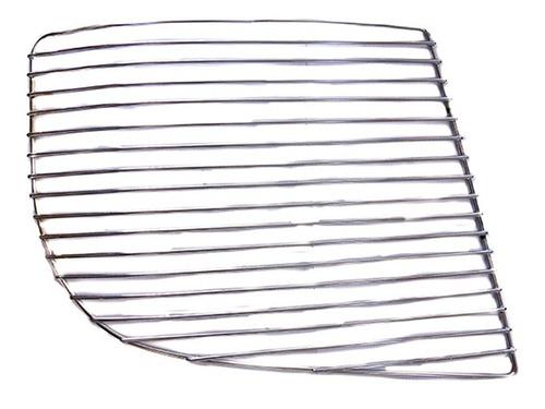 Rejilla Cubre Optica Iveco Cursor Tector Juego