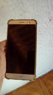 Telefono Huawei Mla-l11 Nova Plus