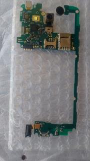 Praça Celular J7 32 G Mod Sm -j700h Ds