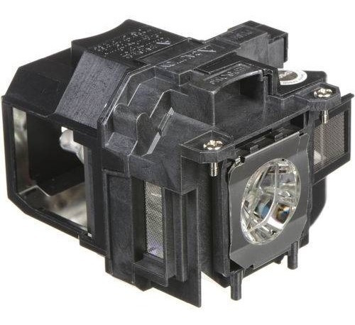 Lâmpada Projetor Epson Completa S18,x24,s27,x31,s17,w18